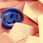 無料で使えるメールフォーム作成ツール9選