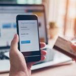 PayPalの決済フォームを作成する方法