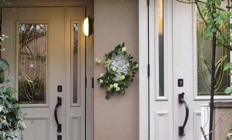 The door .jp